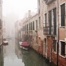 Best Things to Do in Venice in November