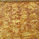 Apfelkuchen, unmöglicher | Chefkoch