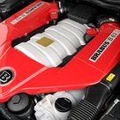 2010 Brabus B63 S Imagen