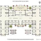 14878 Grand Prix Village Dr, Wellington, FL 33414 | Zillow