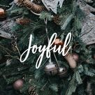 Free December Christmas Desktop Images