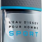 Issey Miyake L'Eau d'Issey Pour Homme Sport Eau de Toilette Spray