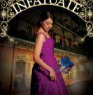 Infatuate (Book, 2013) [WorldCat.org]