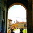 Cosa vedere a Parma in un giorno a piedi (o in bici) - In viaggio da sola