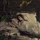 Dream Photography