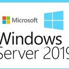 Windows Server 2019 with Update 17763.437 Download