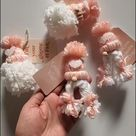 DIY Valentine Gnome w/ Printable Part 2
