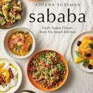 Damn Delicious Meal Prep ebook by Chungah Rhee - Rakuten Kobo