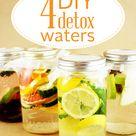 Best Way To Detox