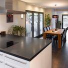 Einfamilienhaus Turo von Fingerhut Haus GmbH & Co. KG