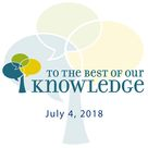 To the Best of Our Knowledge: In Search of