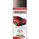 Bmw 5 Series Havanna Wa17 Car Aerosol Spray Paint Rattle Can   Single Basecoat Aerosol Spray 400ML