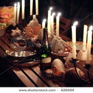 Italian Dinner Parties