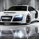Audi.com – the international Audi website   audi.com