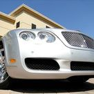 2005 Bentley Continental For Sale   Global Autosports