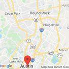 Pediatric Emergency Medicine Physician in Austin, Texas