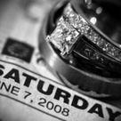 Wedding Ring Pics