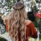 Back To School Hairstyles For Teens   Iles Formula