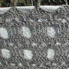 Crochet Skull Patterns