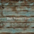 Rustic Wood Floors