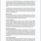 Cna Job Duties Resume original Job Duties Cna and Job Duties Cna Witoldkwiecinski Of 31 Unusu...