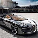 custom paint jobs on pinterest custom paint jobs custom cars and bugatti v. Black Bedroom Furniture Sets. Home Design Ideas