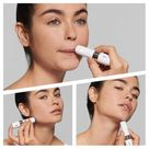 Braun Face Mini Hair Remover FS1000, Electric Facial Hair Trimmer for Women