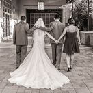 Fall In Love with your Pictures, Cherryville Photography Clinton NJ