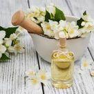 Beautiful Ones Luxury Linen & Room Spray
