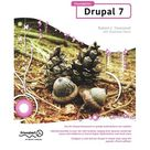 Foundation Drupal 7: Learn How to Use the Drupal Framework to Quickly Build Feature-Rich Websites (Paperback)
