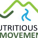 Cardio & Natural Movement, Podcast Ep. 42