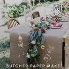 The $5 Way to Make Anything Prettier - Paper Diy