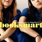 Booksmart (film) - Wikipedia