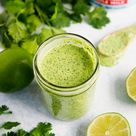 10 Healthy Salad Dressing Recipes That Will Level-up Your Salads