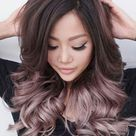 best at home temporary hair color