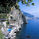 The 50 greatest hotels in Italy for a summer holiday