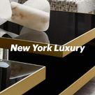 New York Luxury