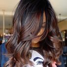 TREND ALERT What is the Cold Brew Hair Color Trend and Why Your Clients Will Love It