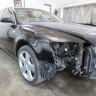 Parting out 2008 Audi A6   Stock  150169   Tom's Foreign Auto Parts   Quality Used Auto Parts