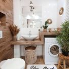 Home Spa   Zuhause entspannen   WestwingNow