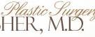 Choosing San Antonio Plastic Surgery Specialists