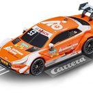 Carrera Audi RS 5 DTM