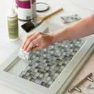 26 DIY Ways to Update Your Kitchen Cabinets Without Replacing Them