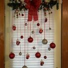 100+ Budget Friendly Christmas Decorations - Hike n Dip