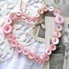 DIY Mothers Day Gift Ornament Primitive Crafts PDF Pattern | Etsy