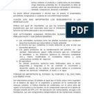 Proyecto de Matematicas Regletas de Cuisenaire   PDF   Color   Multiplicación