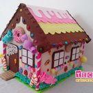 Amigurumi - Ursinhos Carinhosos de crochê com receita Verefazer site de ideias criativas para baixar molde grátis para fazer em casa