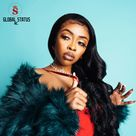 Tink on Embracing Her Newfound Freedom In the Music Industry 'The Independent Wave Is for Me'