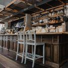 Bangkok Cafe and Neighbourhood Guide – The Way to Coffee – Specialty Coffee Blog