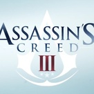Celebrate July 4 With A New Assassin's Creed III Trailer